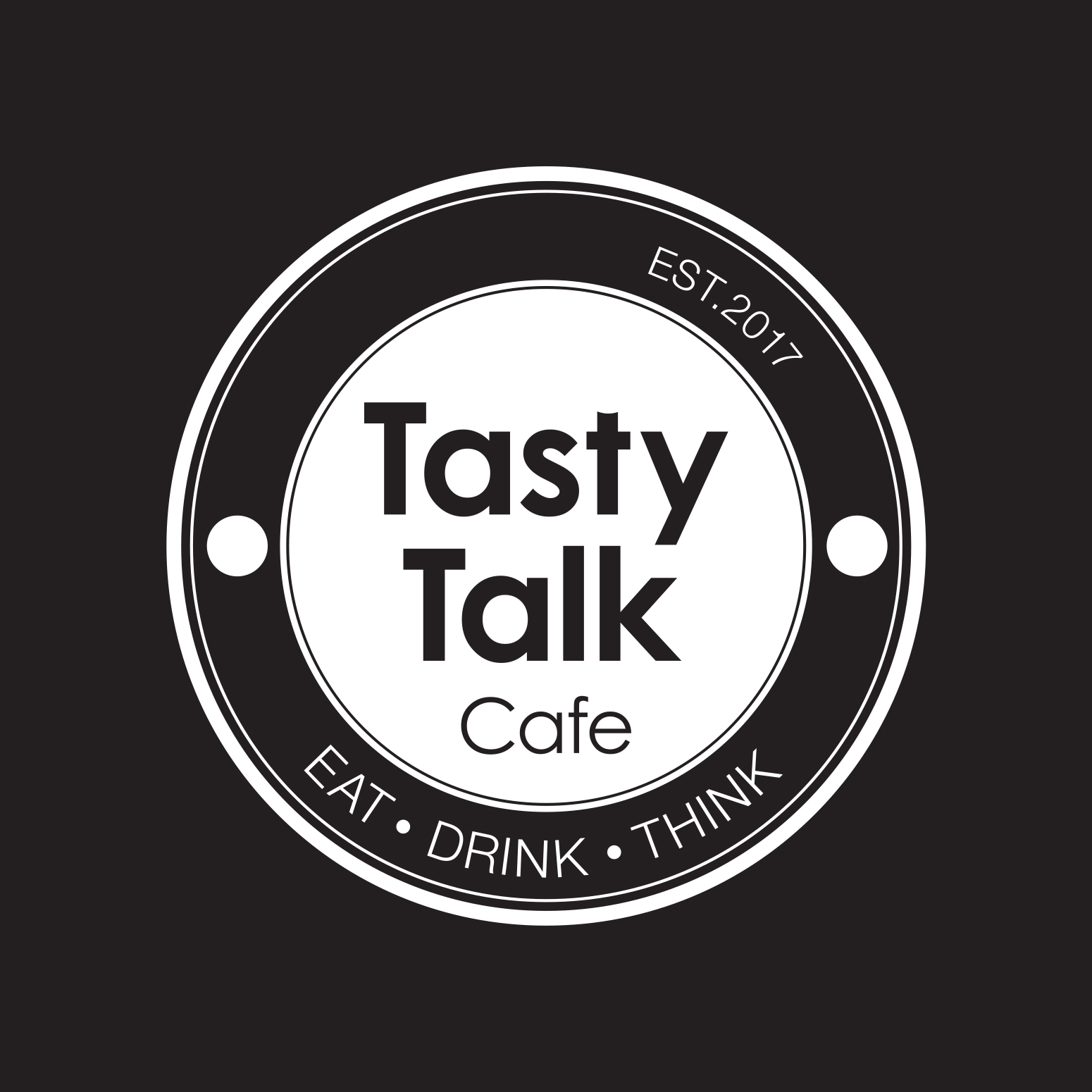 Tasty Talk Cafe