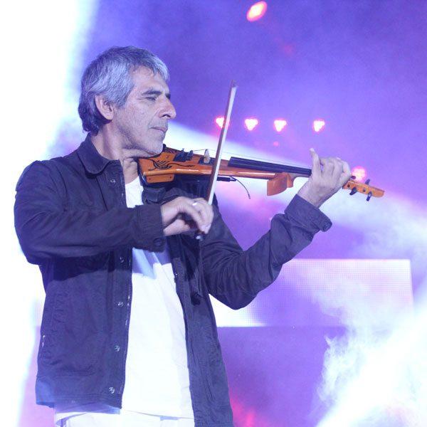 Петеко Карабахаль