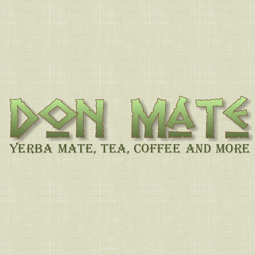 Дон Мате