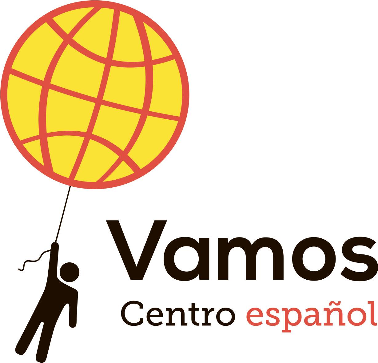 Centro Español Vamos
